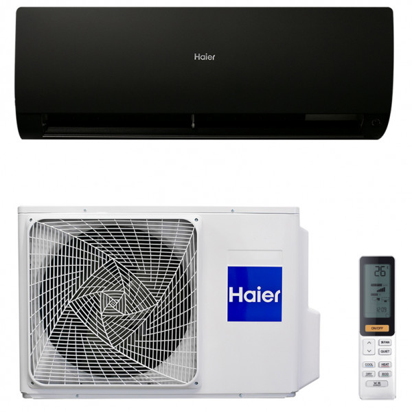 HAIER AS50S2SF1FA-B/ 1U50S2SM1FA FLEXIS