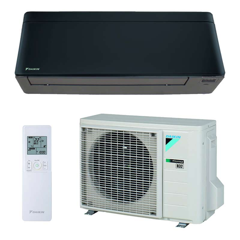 Daikin FTXA50BB/RXA50A Stylish